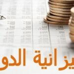 ميزانية الدّولة 2019: التّرفيع في اعتمادات الرئاسات الثلاث و19 وزارة