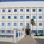 غلق معهد العلوم الانسانية بتونس : طالبة تروي الأحداث