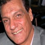 وفاة الممثّل المصري أحمد عبد الوارث
