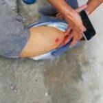 قتيل سيدي حسين : الأهالي يندّدون بالصمت المُريب للسلطة