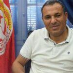 البوغديري: الاتحاد سيعمل على تفادي إضراب الوظيفة العمومية