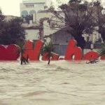 المنستير: عزل إمام اعتبر فيضانات نابل عقابا من الله