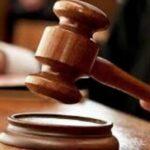 القضاء يُنصف رئيس بلدية الصخيرة