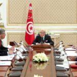 """""""الحرقة"""" وهجرة الكفاءات في اجتماع مجلس الأمن"""
