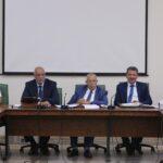 البرلمان: كتلة النّهضة تختار رئاسة هذه اللجان