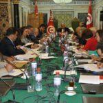 مكتب البرلمان يقرّر جلسة حوار مع الحكومة حول الوضع بنابل