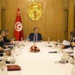 مجلس الوزراء يصادق على مشروع قانون المالية 2019