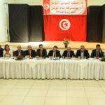 توزيع جديد للمسؤوليات في قيادة نداء تونس
