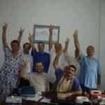 عبد الحميد الجلاصي يدعو لـ 18 أكتوبر جديدة