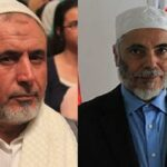 الصندوق الاسود : استقالة محمد العكروت والصادق شورو من شورى النهضة