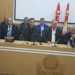 قدّمت زيادة تصل إلى 270 دينارا في الأجر الخام: هل يقبل الاتحاد اقتراح الحكومة ؟