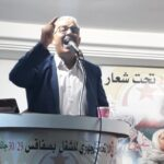 سمير الشفي: ضرب القطاع العام يهدف إلى تفكيك الدّولة