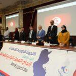 الغنوشي يدعو إلى وحدة نقدية وسوق مشتركة بين تونس والجزائر