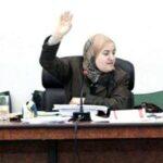 لجنة التشريع العام: اليوم أو غدا نحسم في تنقيحات قانون مكافحة الإرهاب