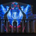الفيفا: مونديال روسيا الأفضل عبر التاريخ