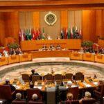 الجامعة العربية تُدين التفجير الإرهابي بتونس العاصمة