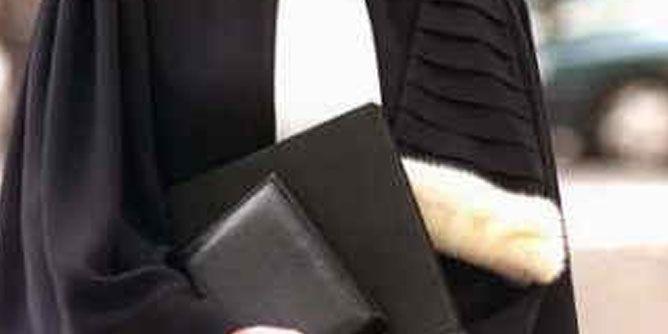 هيئة المحامين بالقصرين : جهاز سرّي يستهدف رئيس الفرع