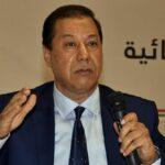 إحالة رئيس الملعب التونسي على القطب القضائي
