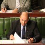 حادث الباخرة أوليس: وزير النقّل يتّهم السلطات البحرية الفرنسية