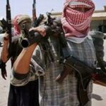 التلفزيون البلجيكي: بروكسل موّلت مليشيات ليبية من أموال القذافي المجمّدة