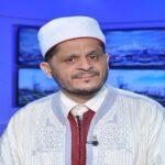 الشيخ لطفي الشندرلي : فرع اتحاد العلماء المسلمين بتونس جهاز سرّي دعوي للنهضة