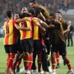 """بعد مباراة مثيرة: الترجي يطير إلى """"فينال"""" دوري الأبطال"""