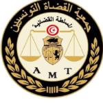 جمعية القضاة تتّهم مجلس القضاء العدلي وتطالبه بإجراء فوري