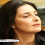 نيويورك تايمز تتحدث عن الوضع في تونس: حلف العائلة في قلب السلطة...