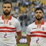 ترخيص خاص لحمدي النقاز والفرجاني ساسي