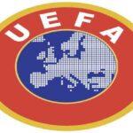 الاتحاد الأوروبي لكرة القدم يصفع اسرائيل