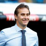 ريال مدريد يستعد لإقالة مدرّبه