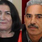 انتخاب عضوين من اتحاد الشغل بمجلس الاتحاد العربي للنّقابات