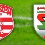 الرابطة الأولى: الملعب التونسي يقسو على النادي الافريقي