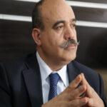 أحمد الصديق يدعو لعقد اجتماع فوري لمجلس الأمن القومي
