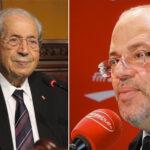 سمير ديلو لمحمد الناصر: يريدون توريطك مثلما ورّطوك سابقا