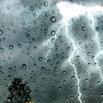 ستتواصل حتّى نهاية الأسبوع: الرّصد الجوي يحذّر من تقلّبات جوية