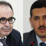 وزارة أملاك الدّولة تتّهم المرزوقي والدايمي