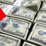سعيدان: تونس تعجز عن اقتراض مليار دولار من السوق المالية الدولية
