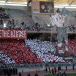 النادي الافريقي يفرض الويكلو على جماهير الفرق الضيفة