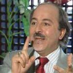 عبد الوهاب الهاني: الوزير الفرنسي تحرّك .. والوزيران التونسيان في سُبات