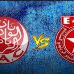 ثالوث جديد يدخل حسابات النجم في البطولة العربية