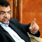 لطفي زيتون: معركة بنزرت هي التأسيس الثّالث للوطنية التونسية