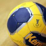 استقالة جماعية لمكتب رابطة الوسط لكرة اليد