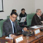 الأسبوع القادم: لجنة المالية تشرع في مناقشة مشروع قانون المالية