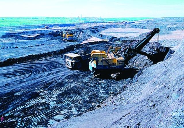 بثالث احتياطي عالمي: الجزائر تستعدّ  لاستغلال النفط الصخري