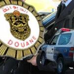 سيدي حسين: هجوم على دورية ديوانية يخلّف مصابا بطلق ناري
