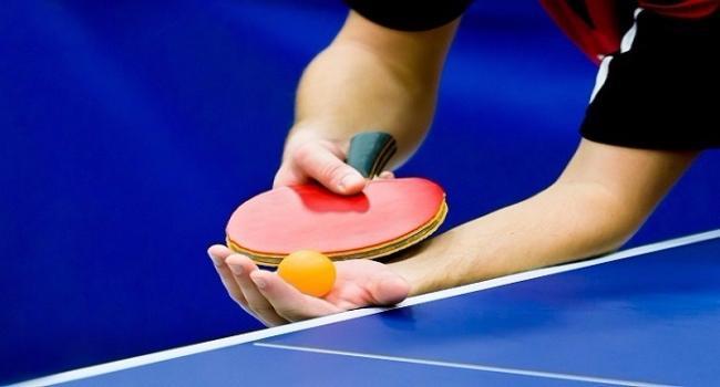 تونس تترشّح لاحتضان بطولة العالم لتنس الطاولة