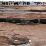 أضرار الفيضانات: اتحاد الشغل يُطالب بمراجعة شاملة لكرّاسات الشّروط