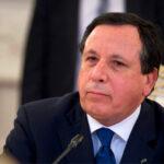 الجهيناوي: تونس تدين مقتل خاشقجي وترفض استهداف استقرار السعودية