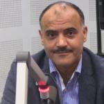 كريم الهلالي: تصريحات عبير موسي موجبة للمساءلة القانونية